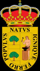 Centros Adscritos - Escuela Nacional de Equitación