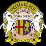 Sedes - Escuela Nacional de Equitación